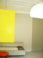 appatement, gaëlle le boulc'h, designer, architecte, intérieur, décorateur