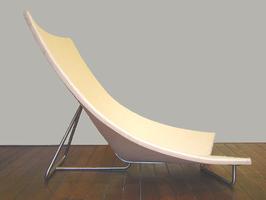 fauteuil,gaëlle le boulc'h, designer, architecte, intérieur, décorateur, mobilier, paris