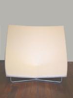 fauteuil, gaëlle le boulc'h, designer, architecte, intérieur, décorateur, mobilier, paris