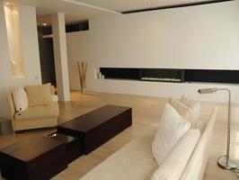 loft, gaëlle le boulc'h, designer, architecte, intérieur, décorateur