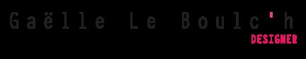 gaëlle le boulc'h, designer, architecte, intérieur, paris, ile-de-france